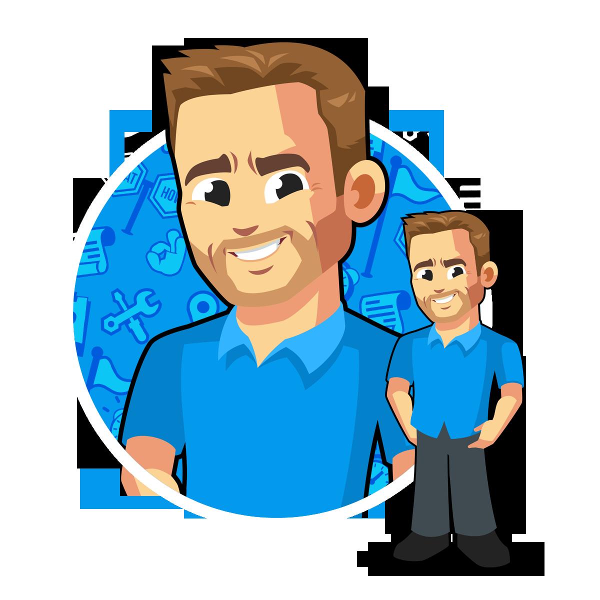 Zev Butler  - Team Member: Specialty: Full Stack Developer