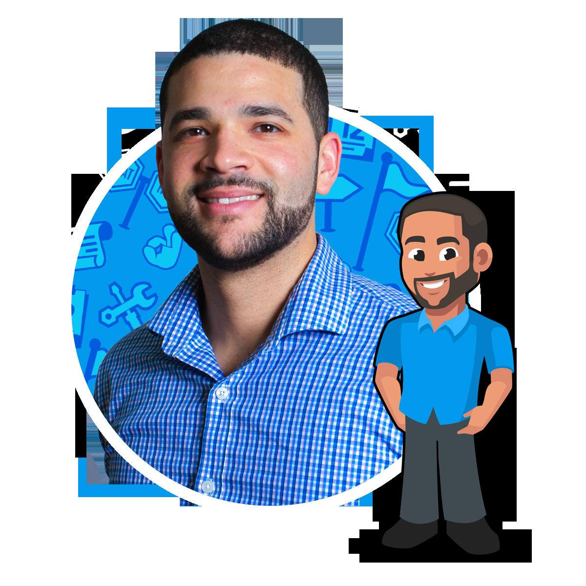 CA Team Profile - Bryan.png