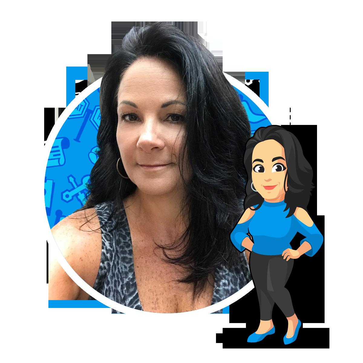 CA Team Profile - Collette.png