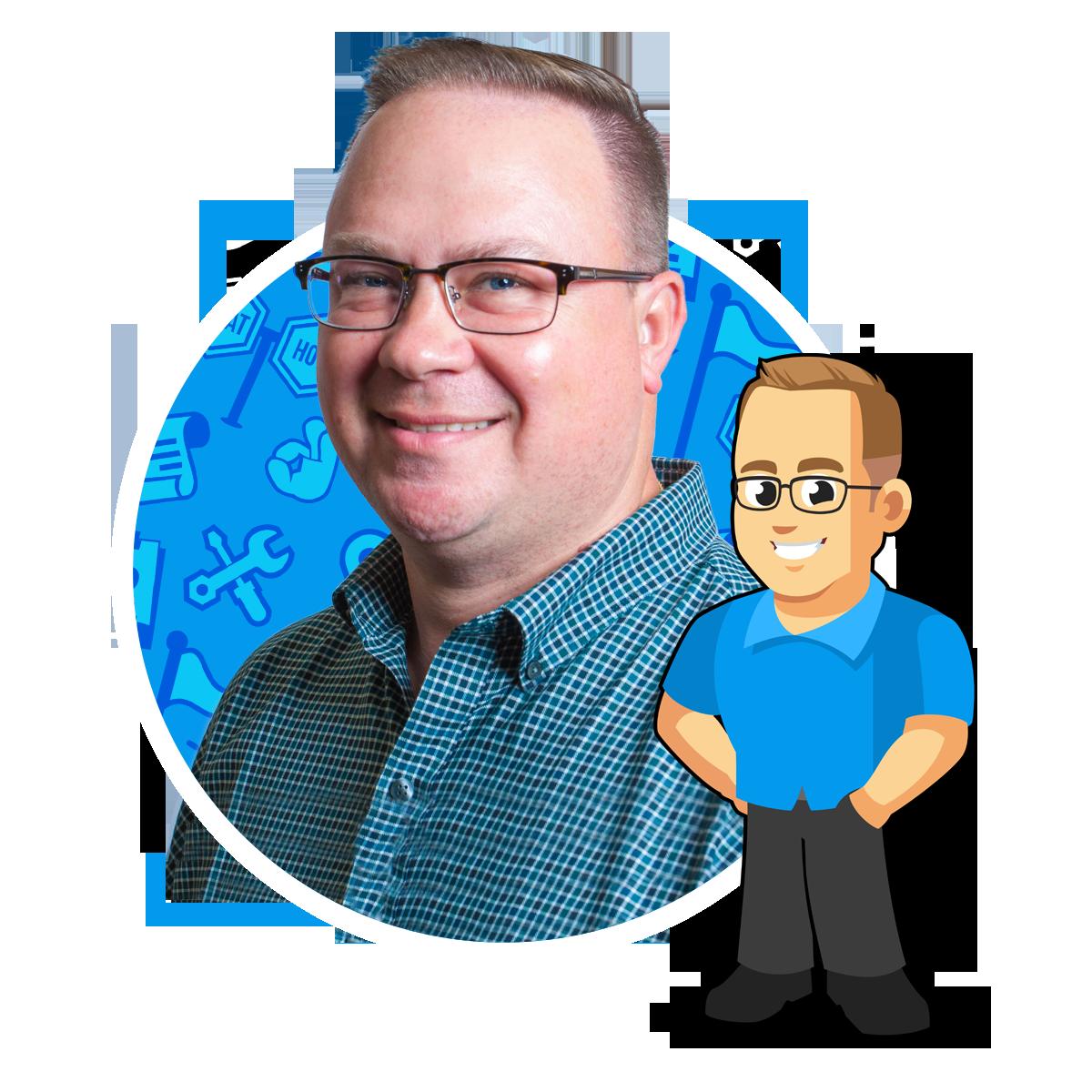 CA Team Profile - John.png