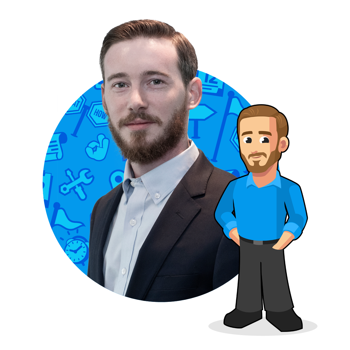 CA Team Profile - Michael H.png