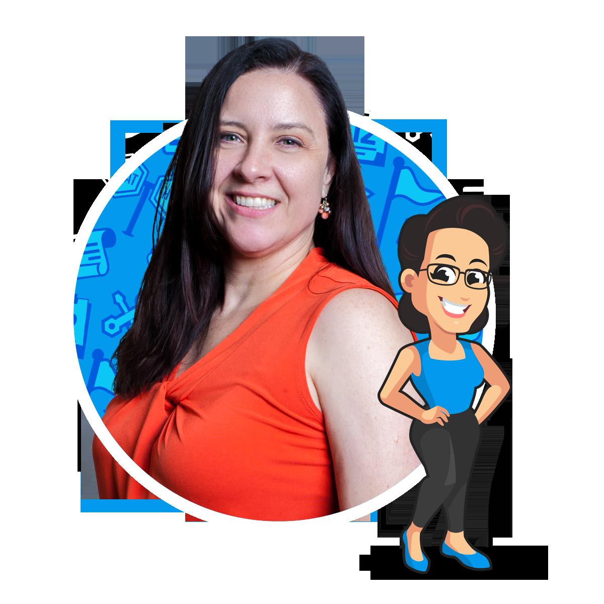 CA Team Profile - Michelle 2.png