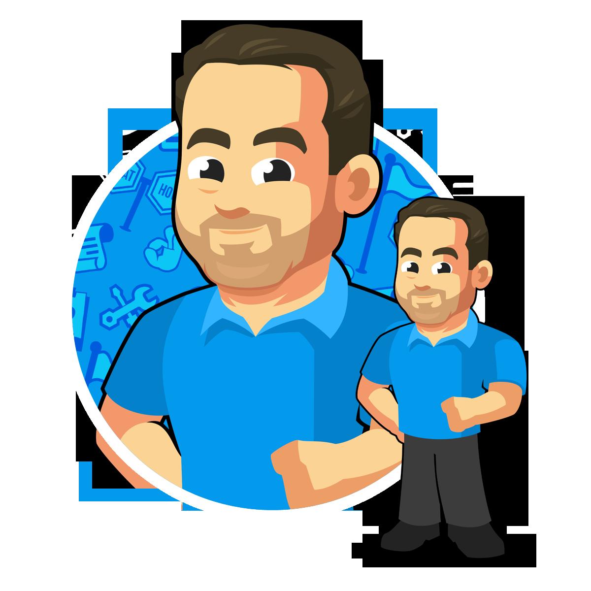 CA Team Profile - Robert_S.png