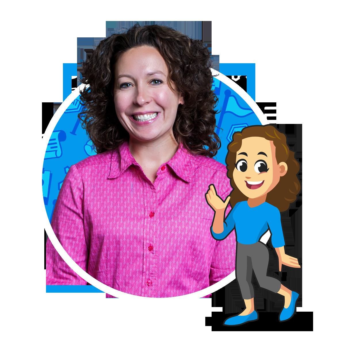 CA Team Profile - Theresa.png