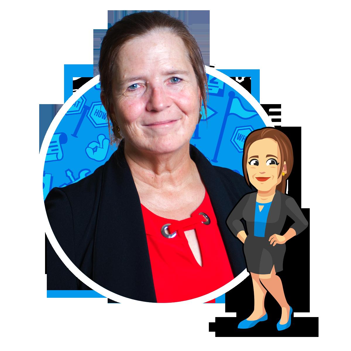 CA Team Profile - Vicki.png