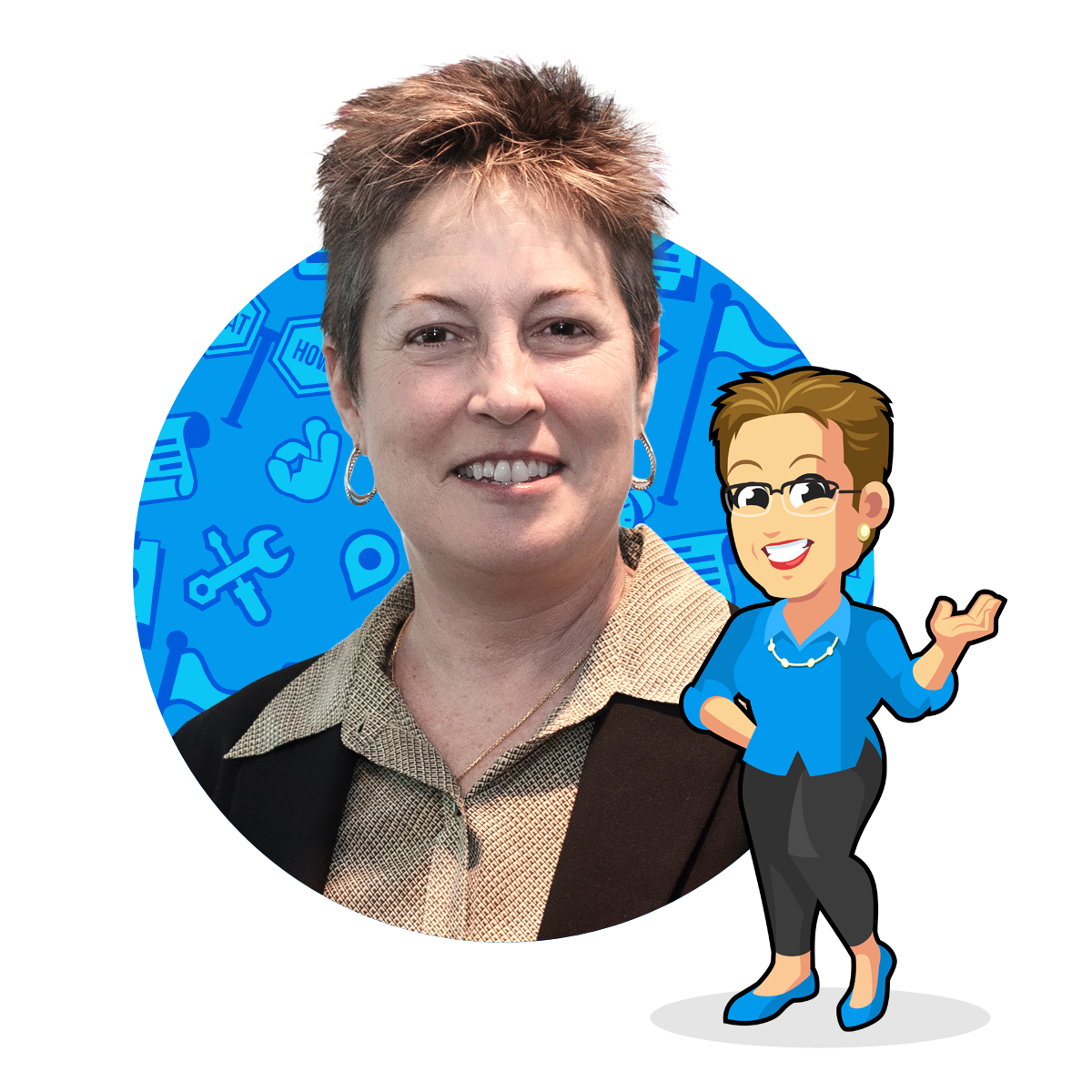 CA Team Profile - Yolanda.png