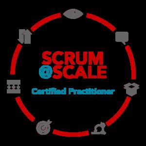 ScrumAtScale_Logo_Trans-300x300.png