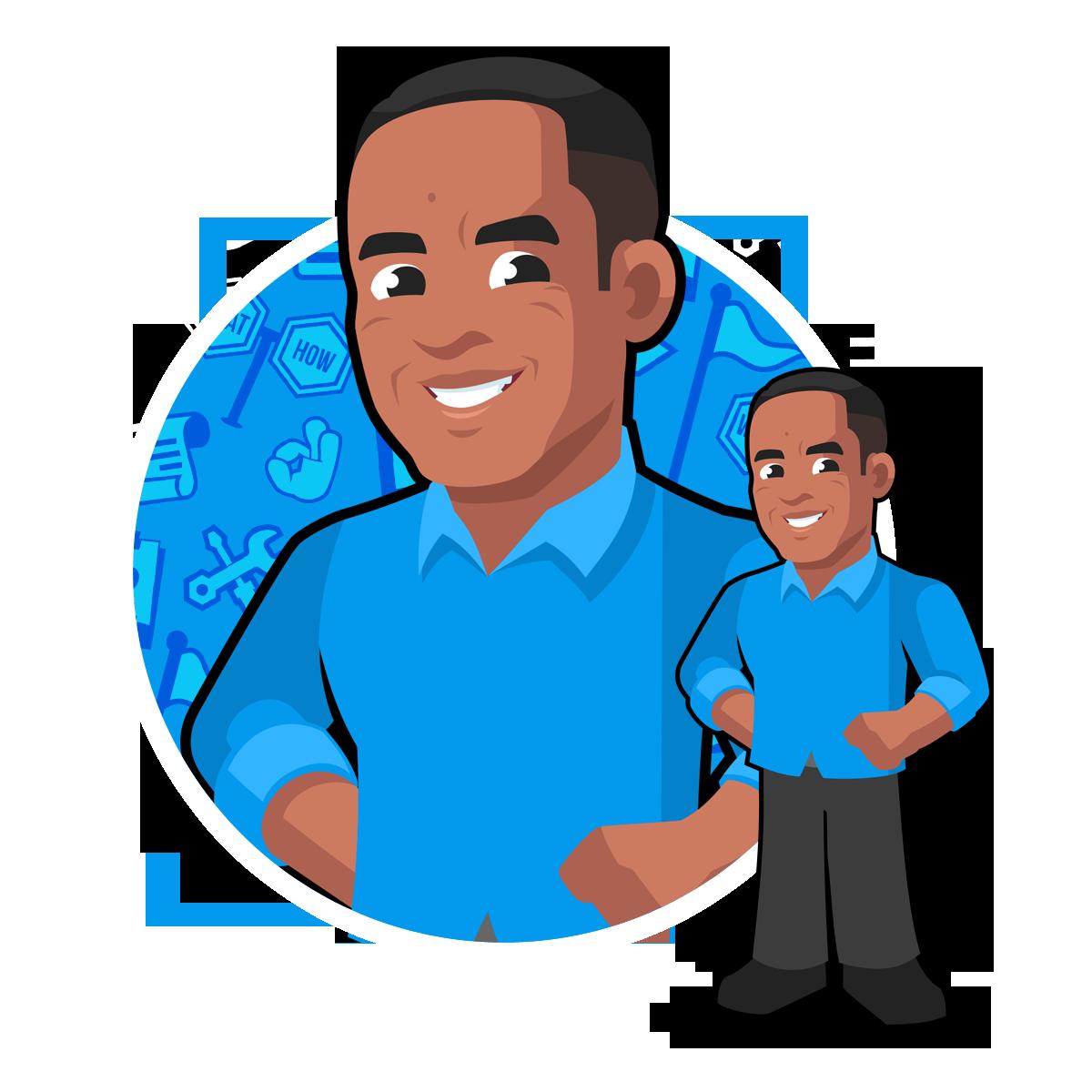 CA Team Profile - Thomas.png