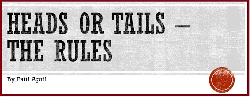 heads or tails the rules.jpg