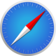 apple-safari.png