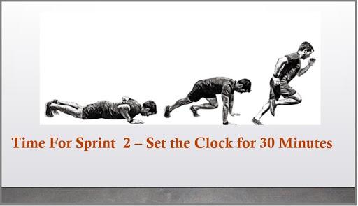 time for sprint 2.jpg