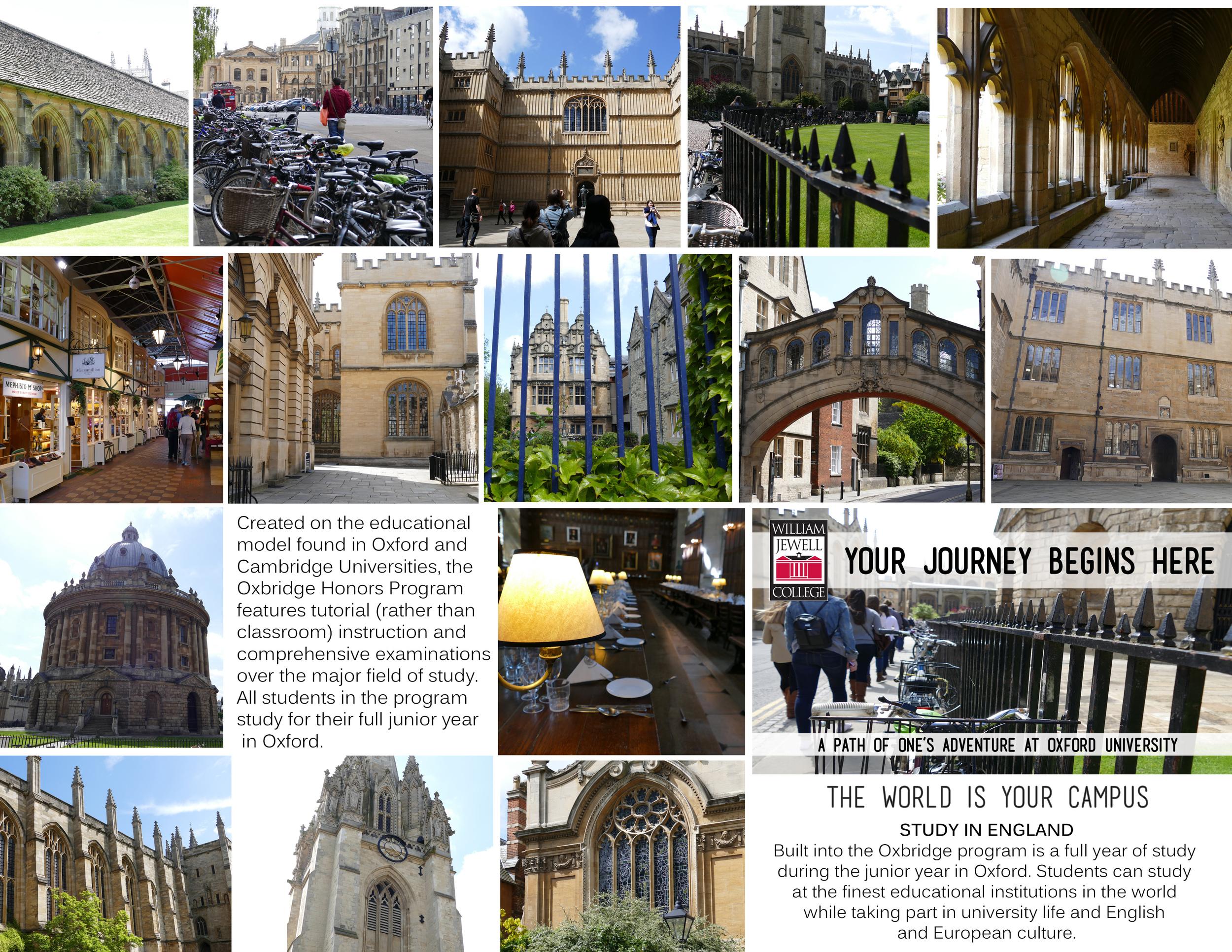 Jewell Brochure_Inside_Oxford.jpg