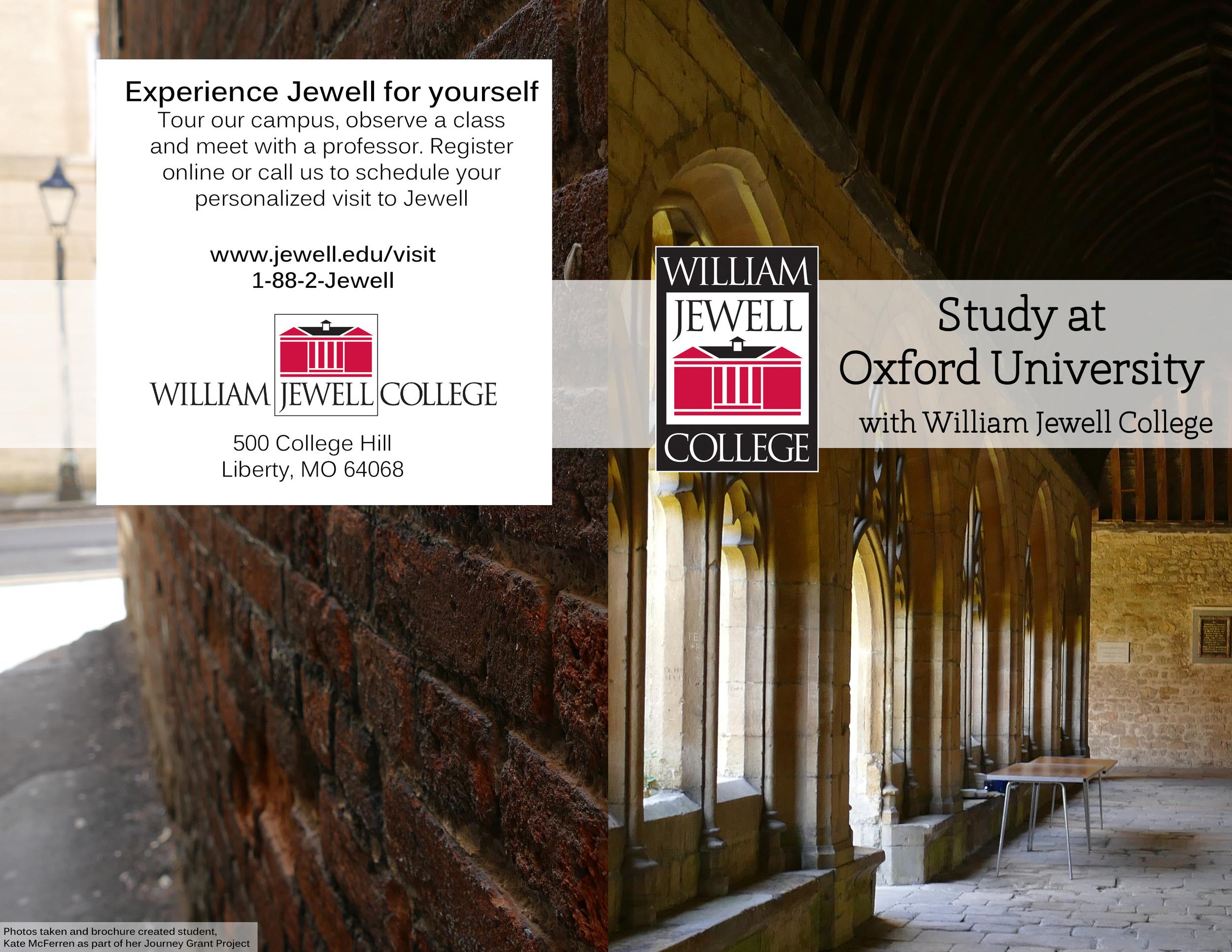Jewell Brochure_Outside_Oxford.jpg