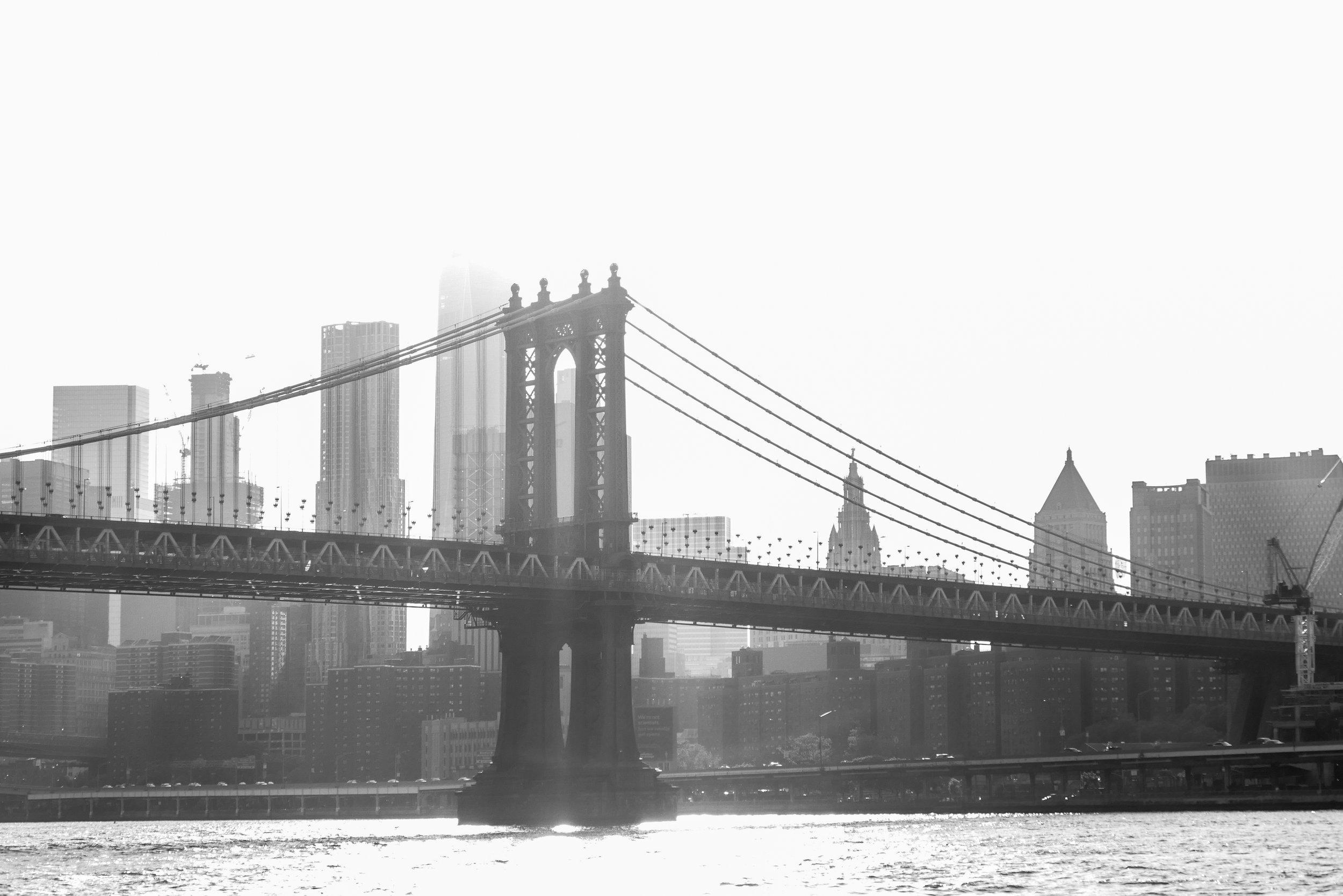 NYC-04.jpg