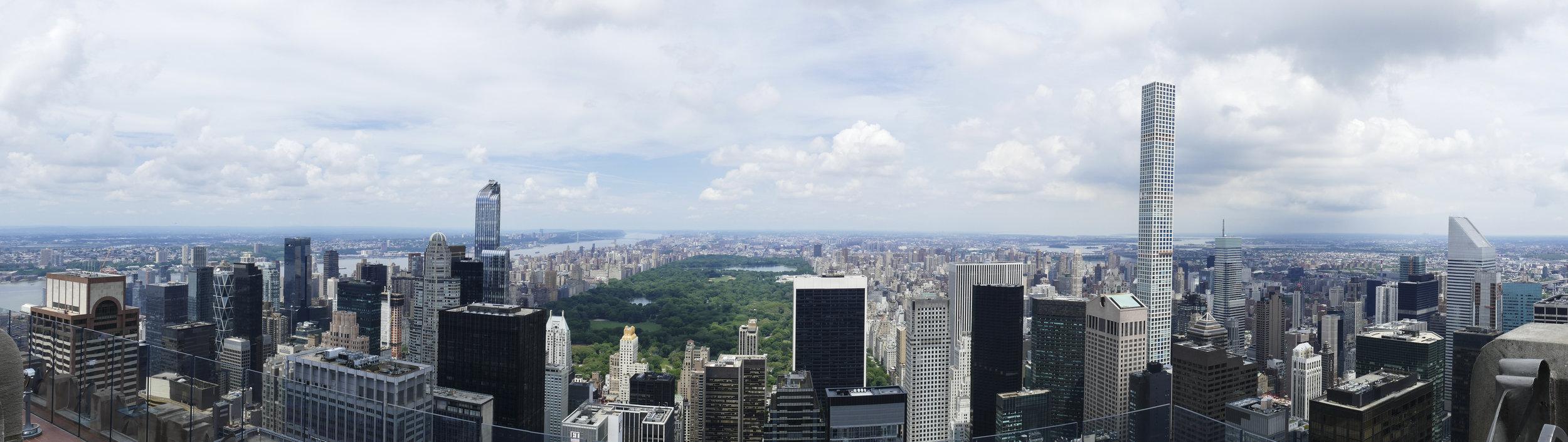 NYC-08.jpg