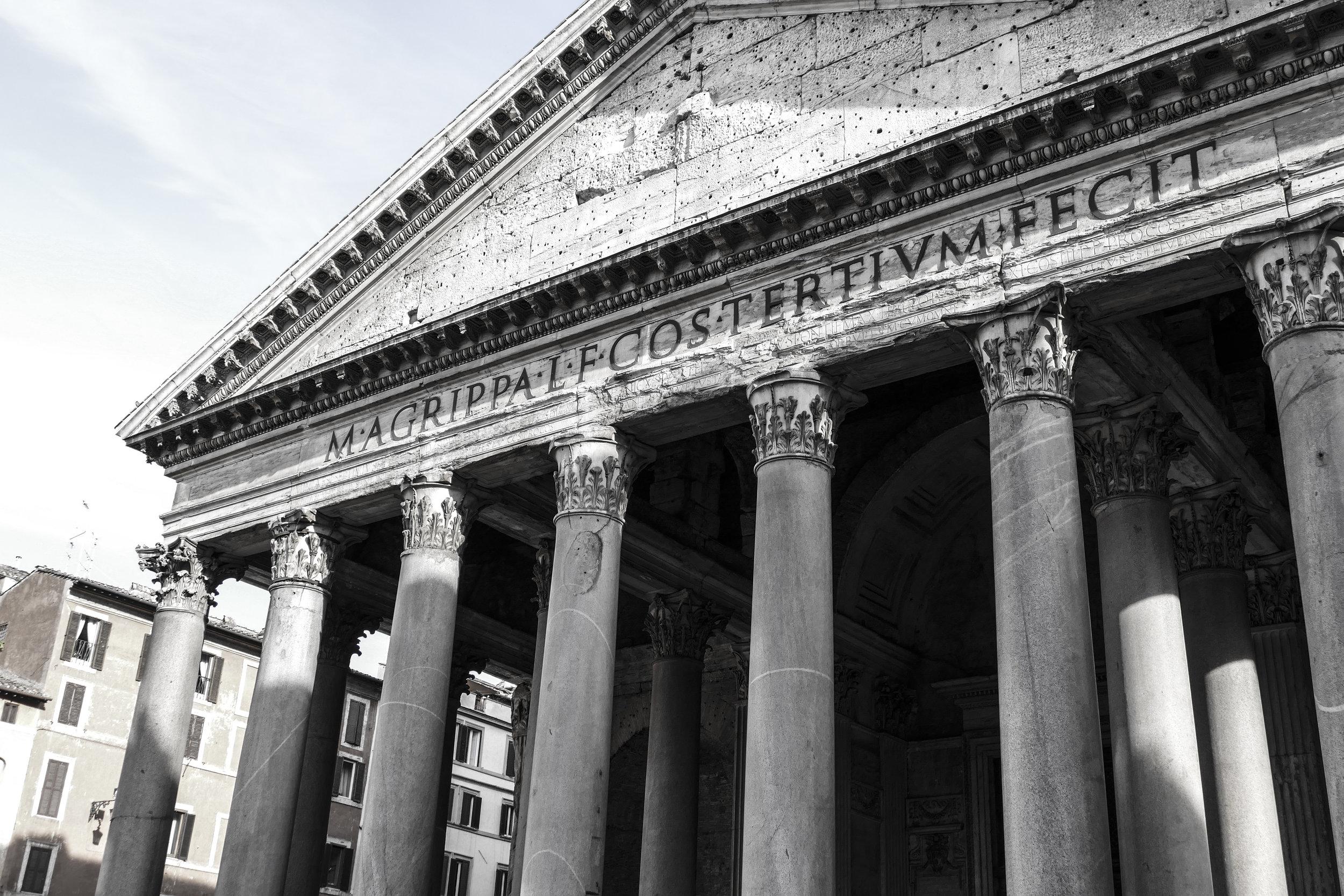 Italy_4.jpg