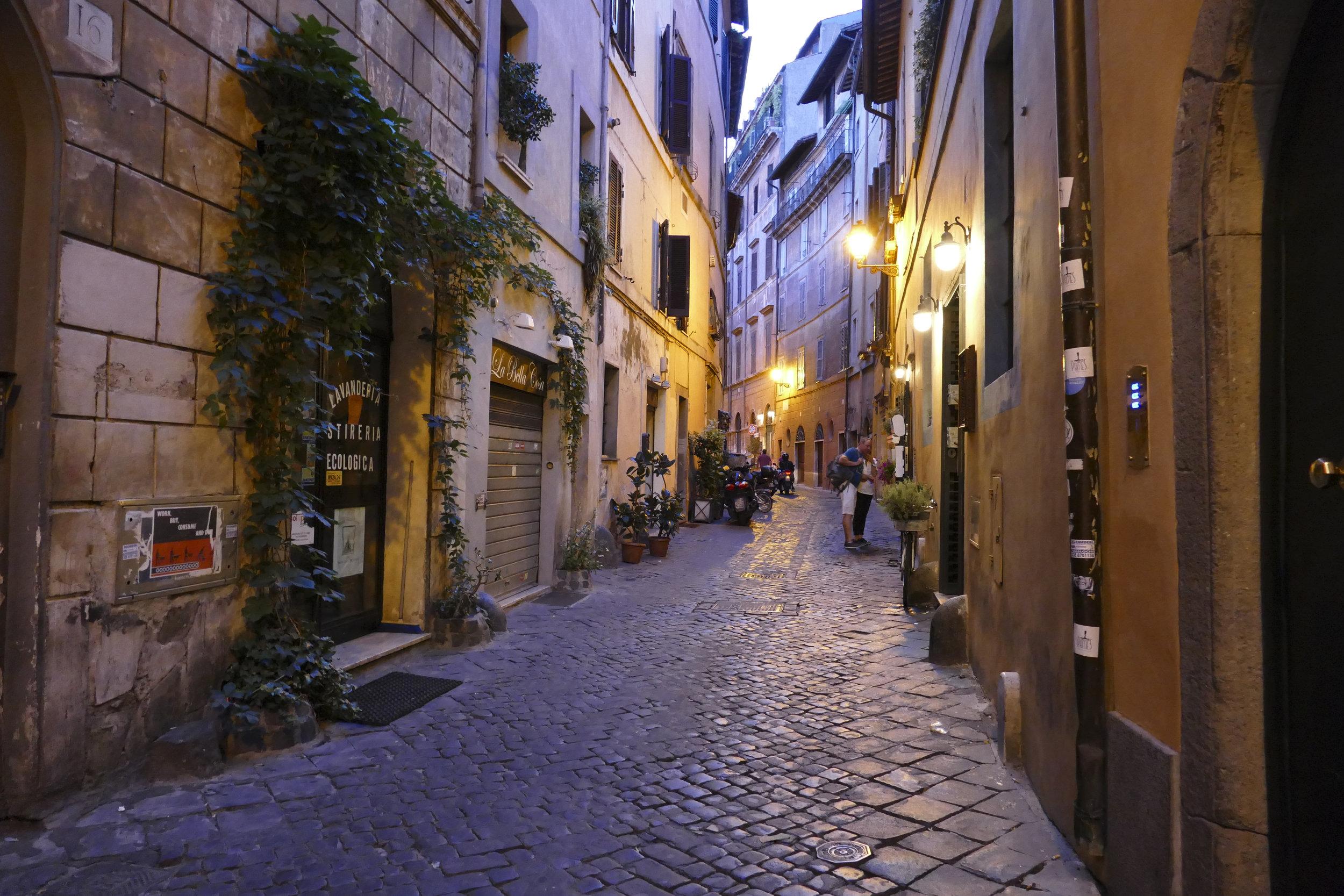 Italy_5.jpg