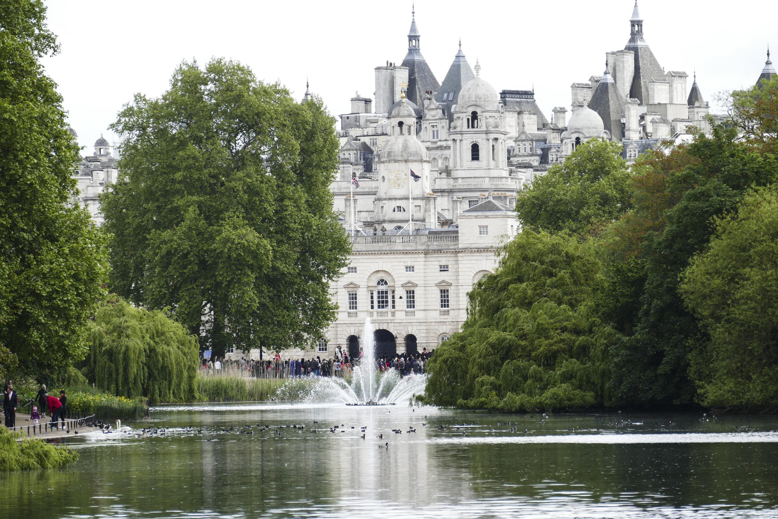 London_2.jpg