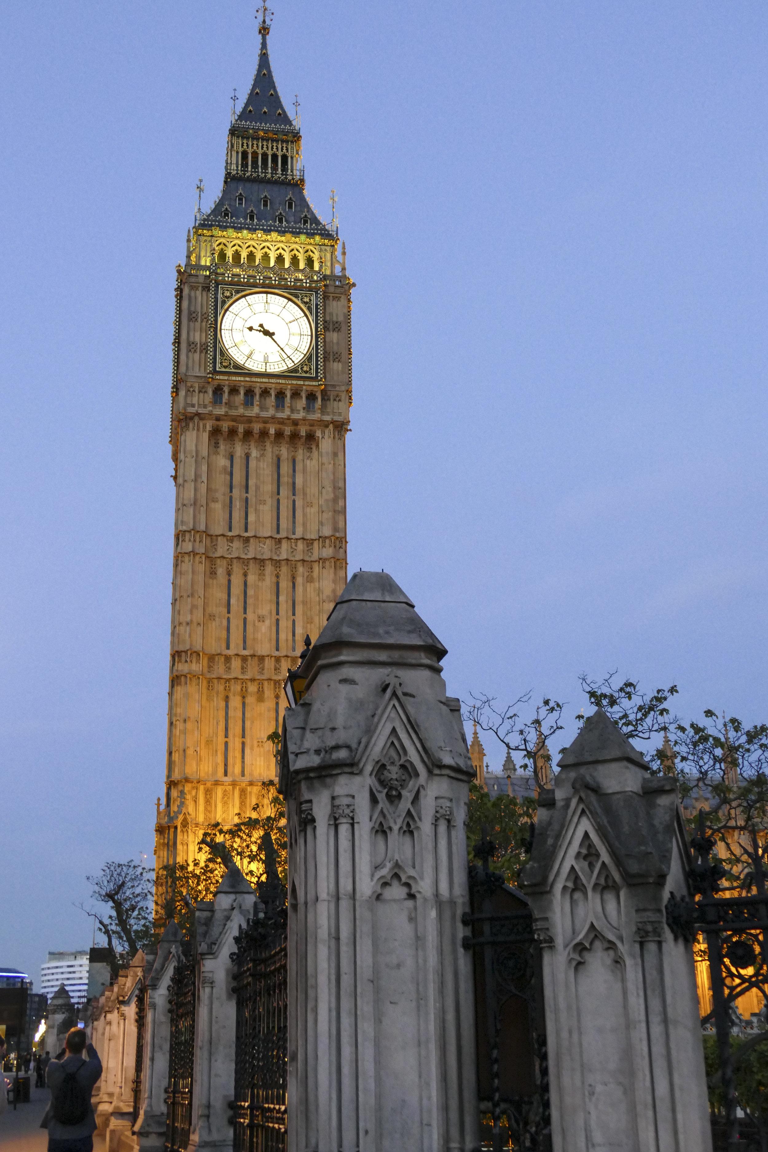 London_5.jpg