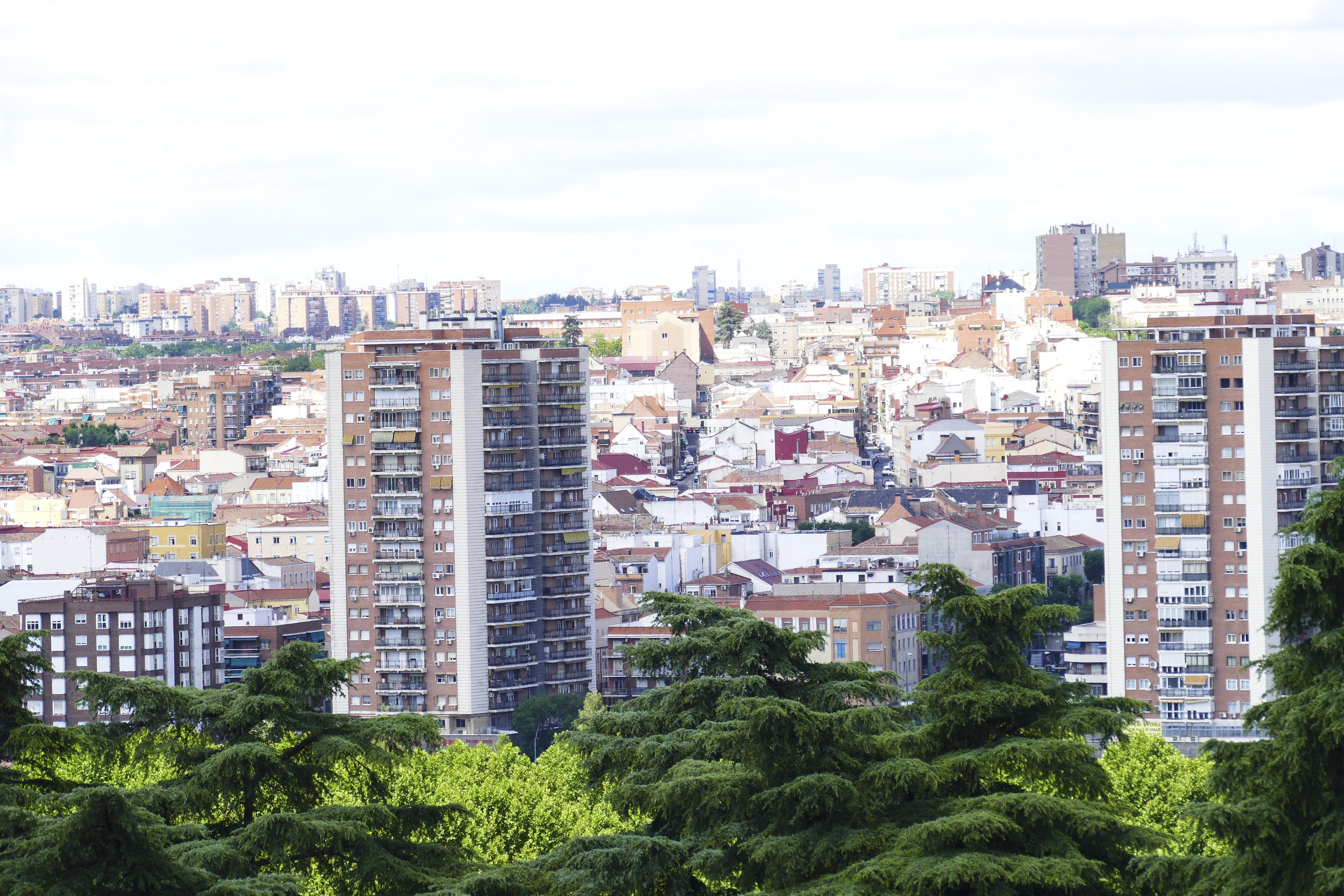 Madrid_2.jpg