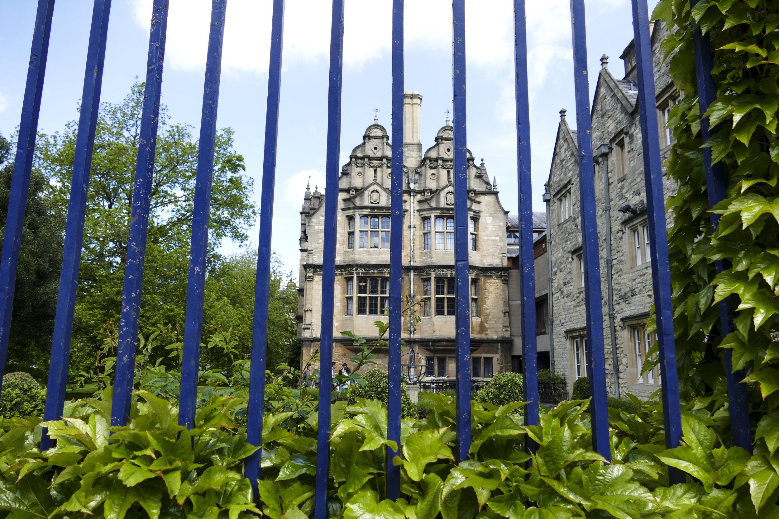 Oxford_1.jpg
