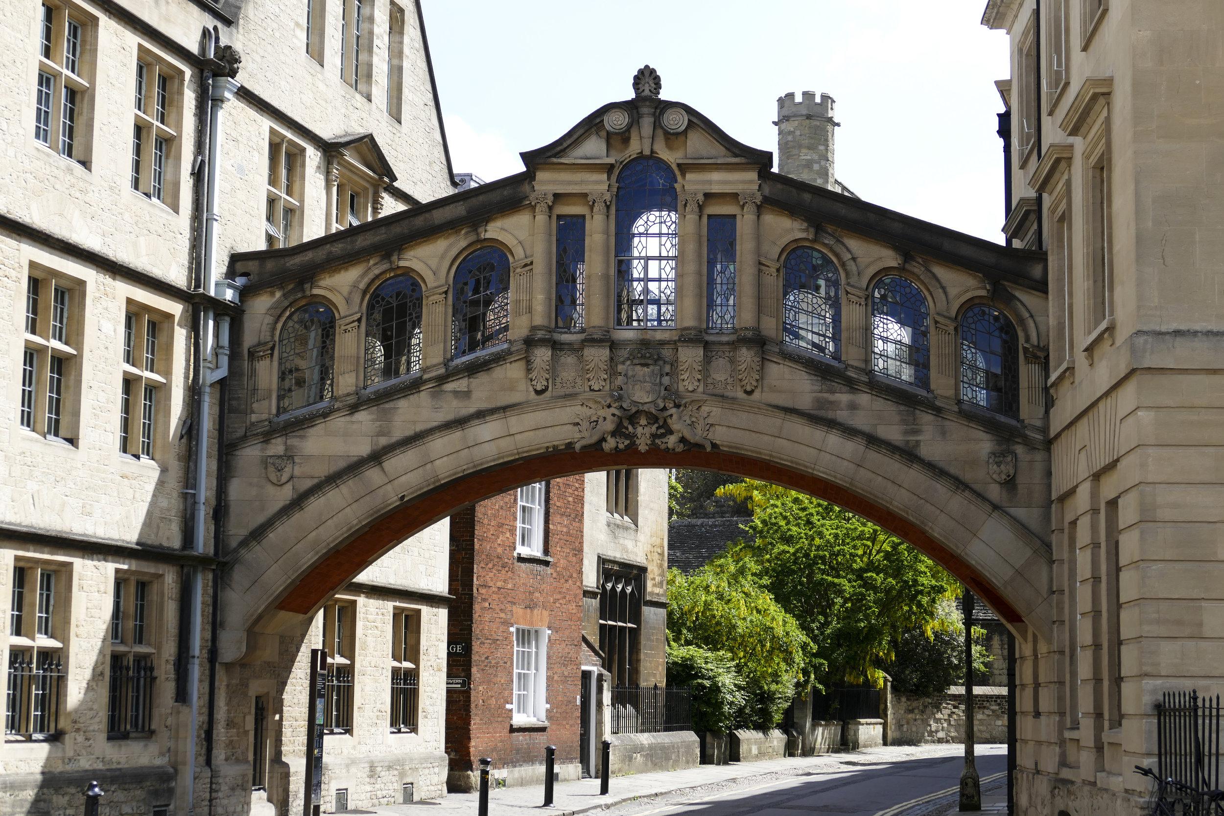 Oxford_3.jpg