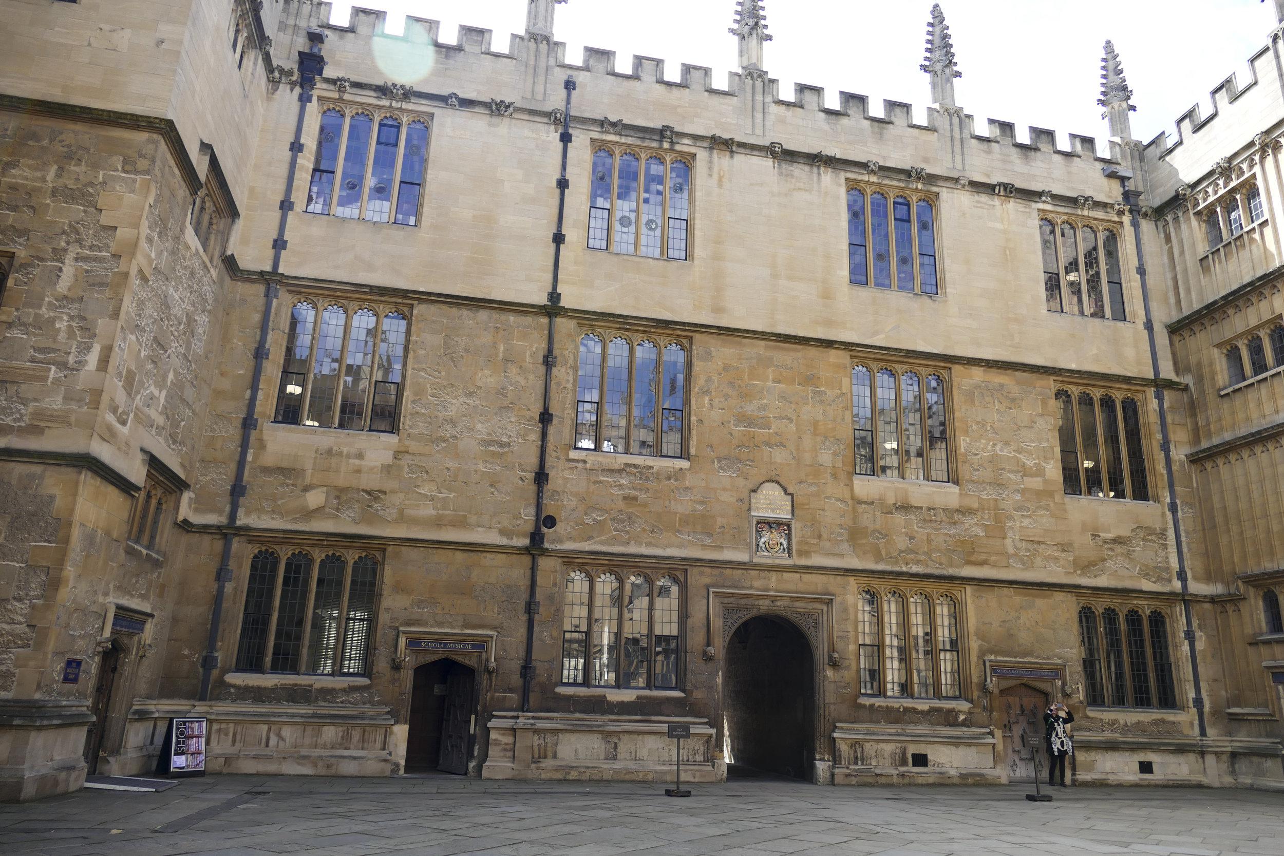 Oxford_4.jpg
