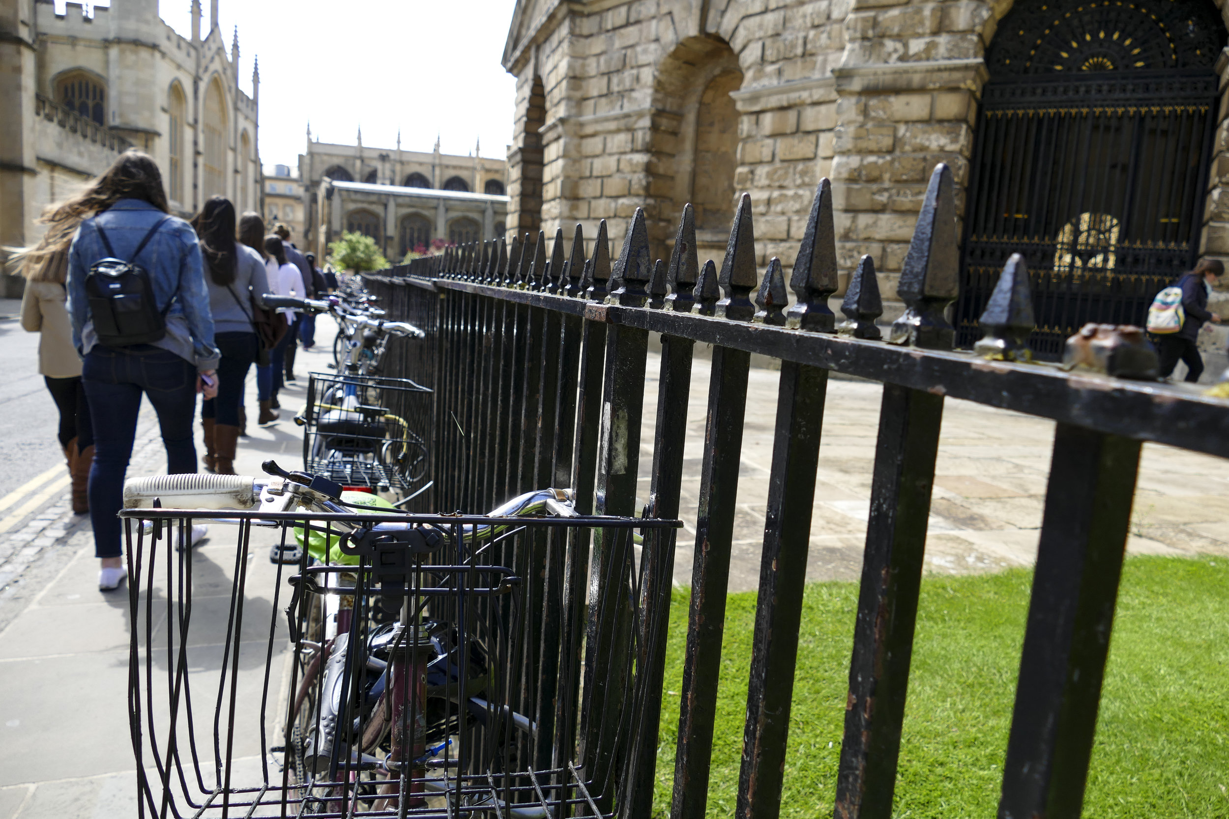 Oxford_6.jpg