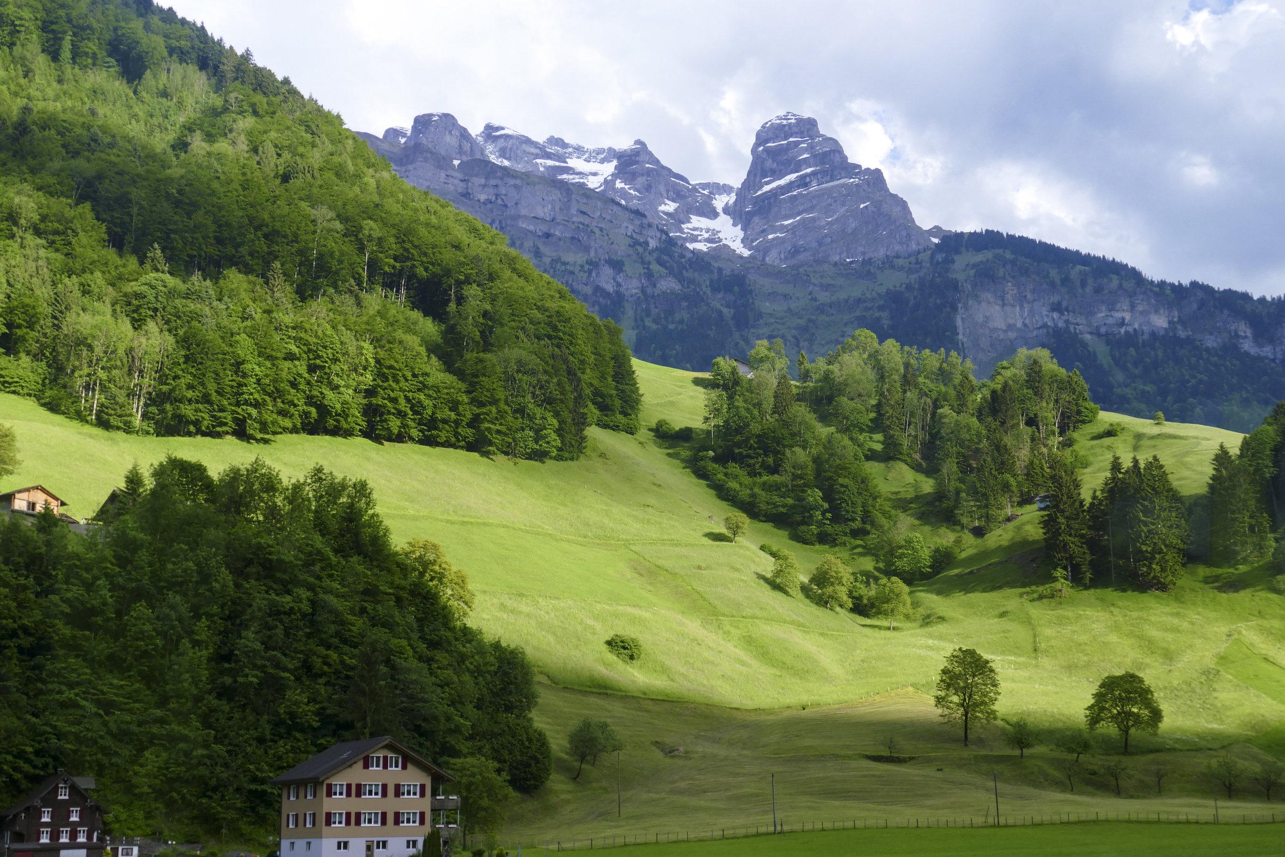 Switzerland_1.jpg
