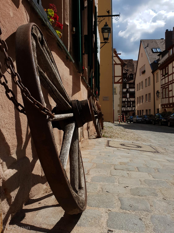 Nuremberg-JPG-3.jpg