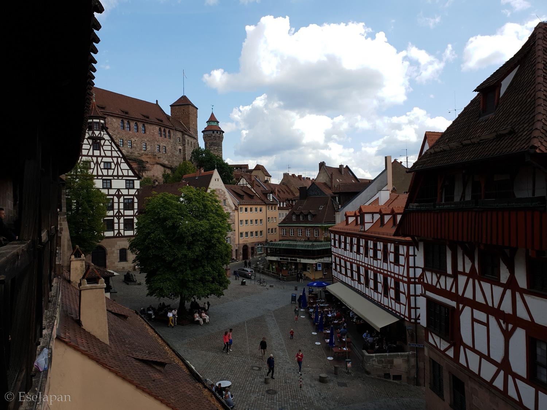 Nuremberg-JPG-4.jpg