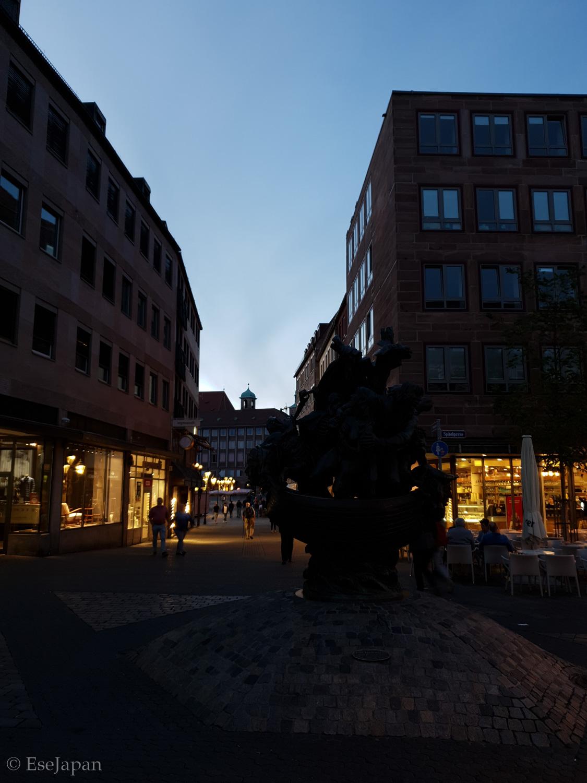 Nuremberg-JPG-5.jpg