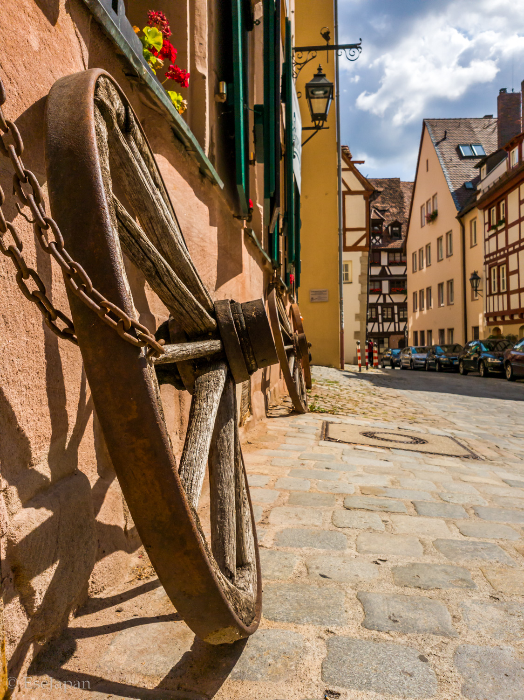 Nuremberg-RAW-3.jpg