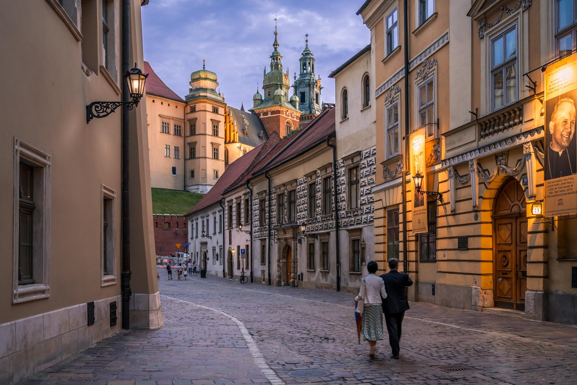 Poland-6.jpg