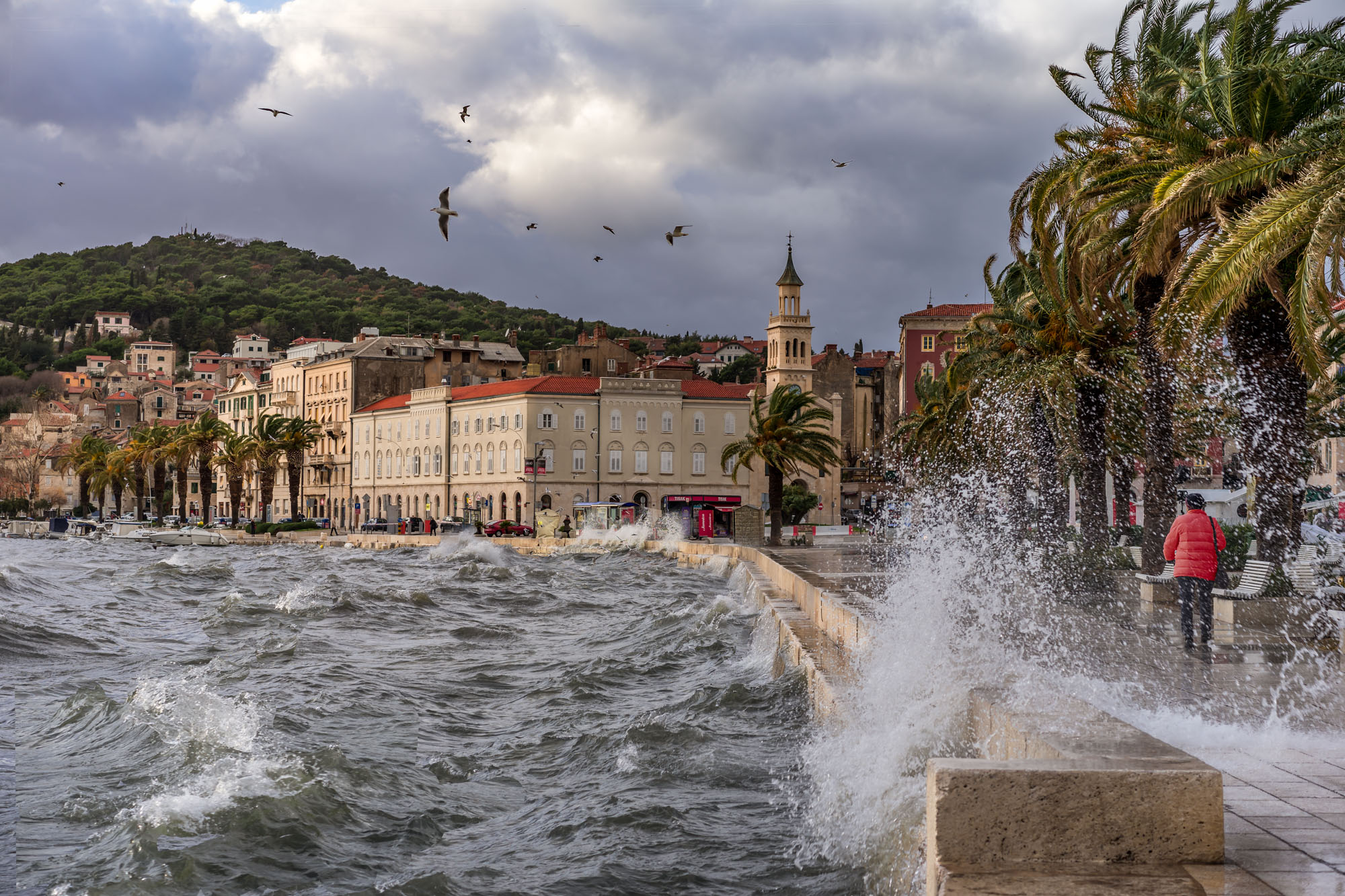 Croatia-50-2.jpg