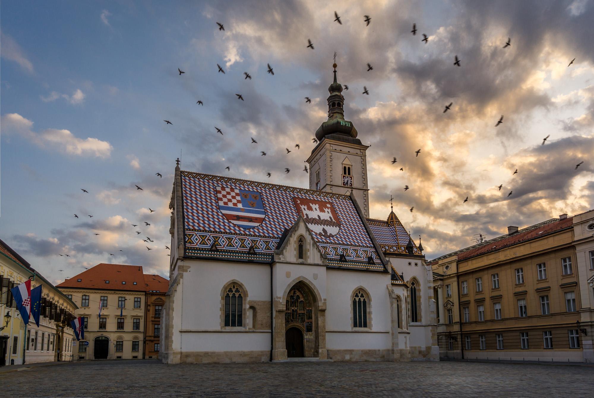 Croatia-51-3.jpg