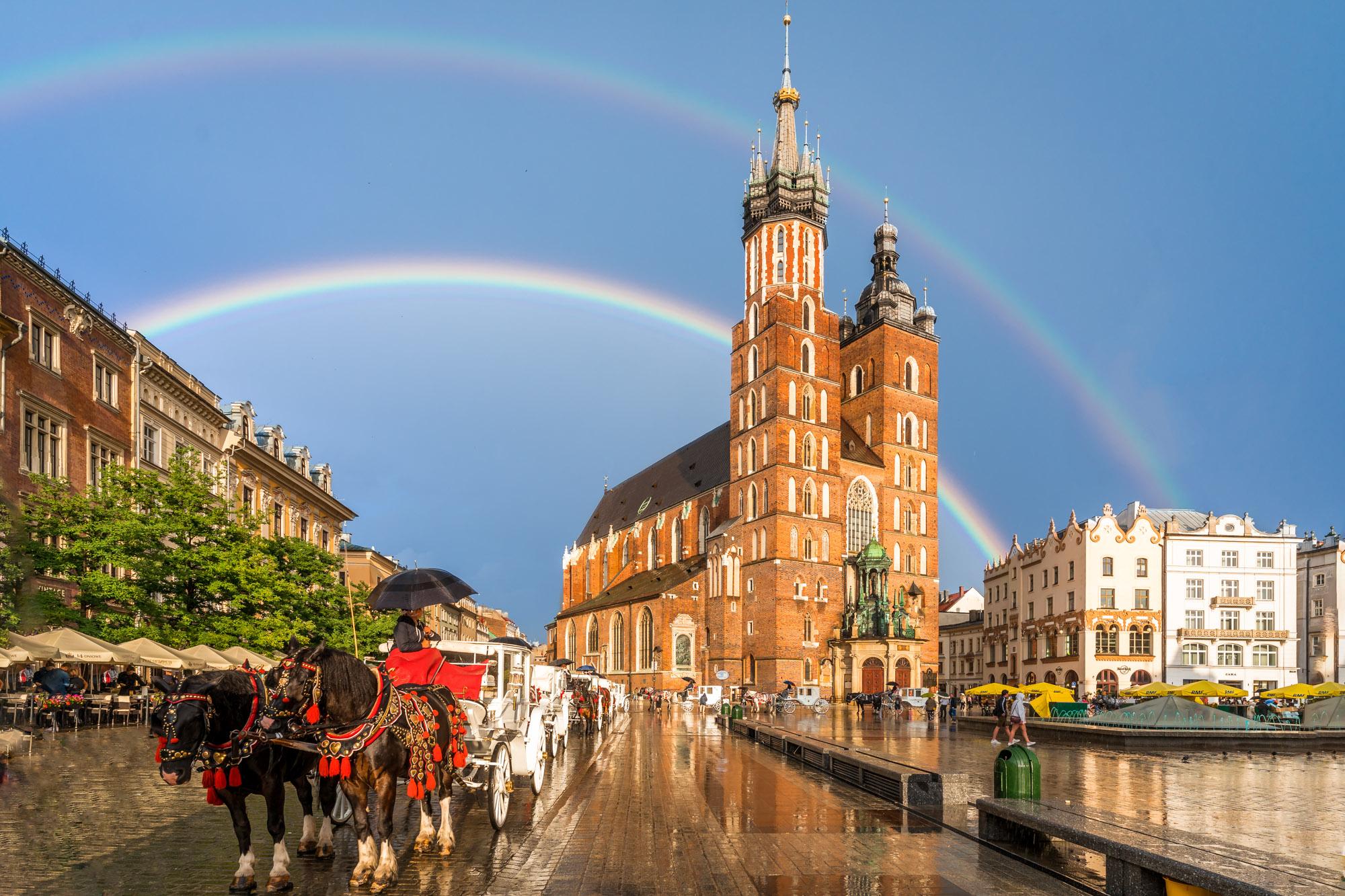 Poland-7.jpg