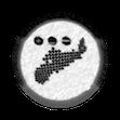 inlineimage-GCA-art2-mini.png