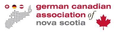 GCA-logo-WebInline.jpg
