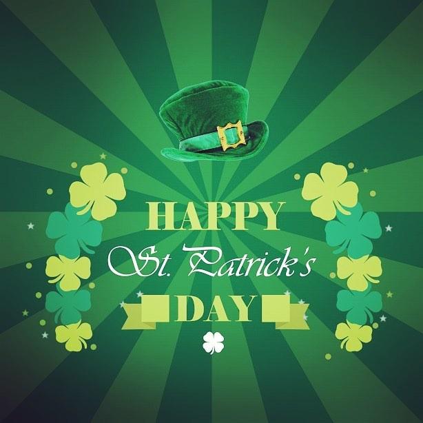 🍀Happy St. Patrick's day 🥳🍀 . . . #saintpatricksday #stpatricksday #irish #roots #germancanadianassociationofnovascotia #canada #novascotia #halifaxnoise #halifax #eastcost #heritage #proud #photooftheday #friends #party #celebration #followme #world #love #picoftheday #ireland #unique #greenbeer #family