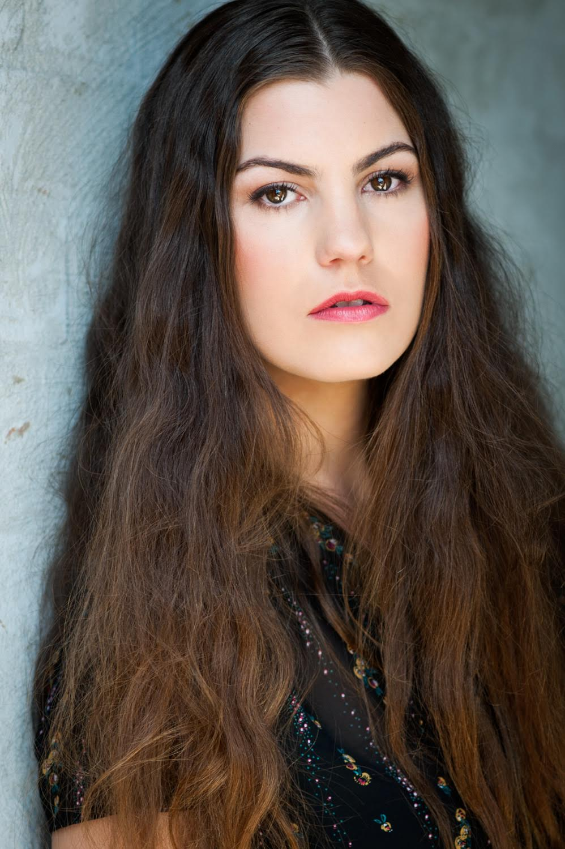 Jamie.Actress1.jpg