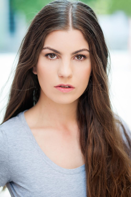 Jamie.Actress3.jpg