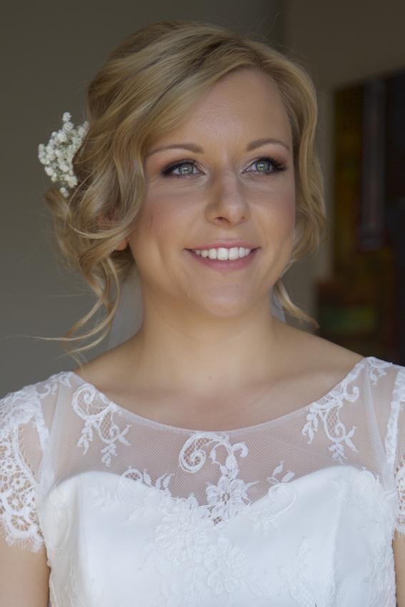 Steph Ezard Wedding 7.jpg