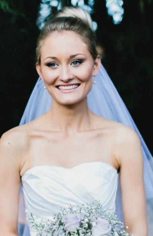 Bride.Jess.jpg