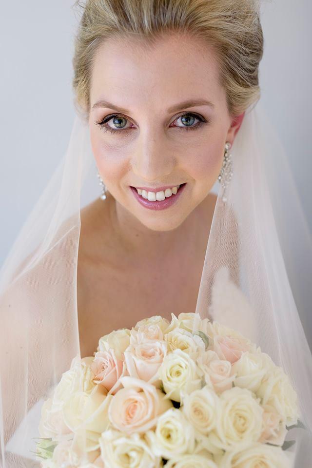 Bride.Justine.jpg