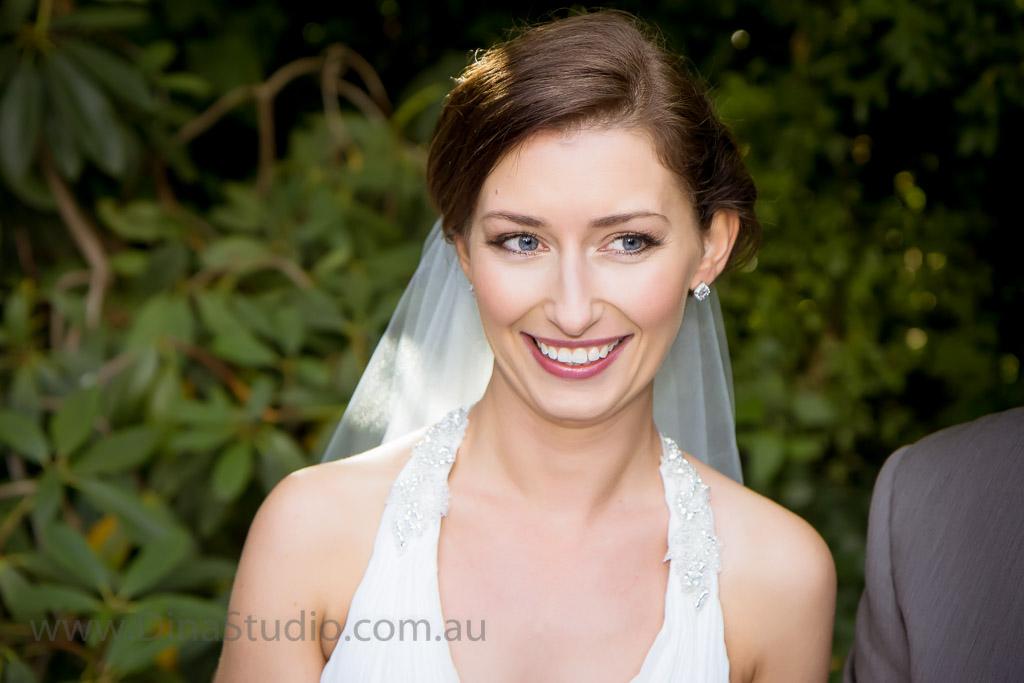 Bride.Laura1.jpeg