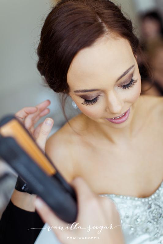 Bride.LauraF2.jpg