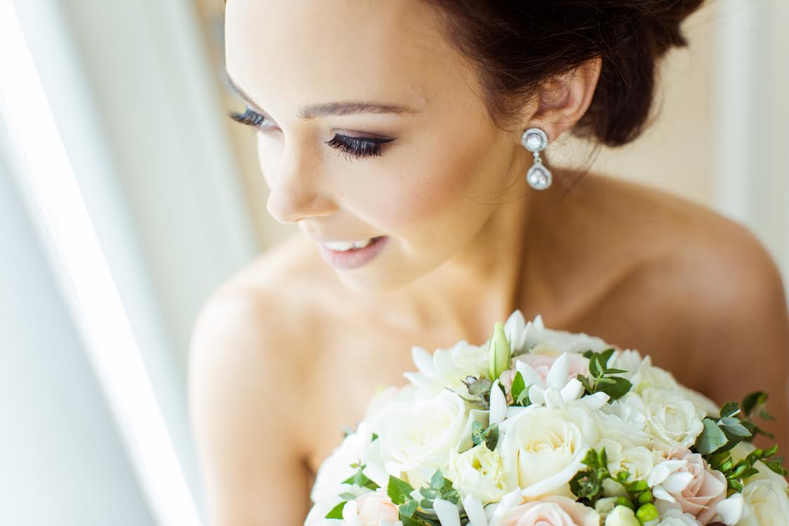 Bride.LauraF3.jpg
