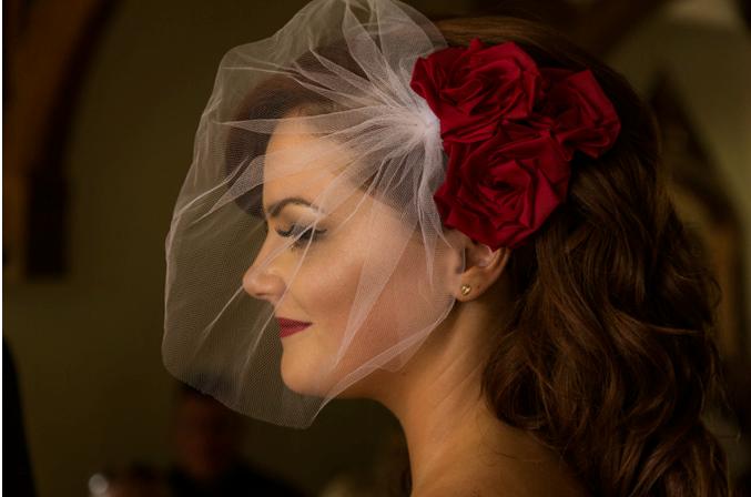 Bride.Ashli.png