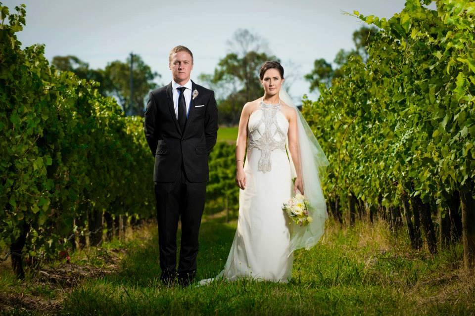 Bride&groom.Erin.jpg